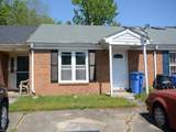 804 Wickford Dr - Photo 1