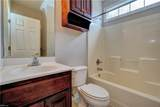 104 James Landing Ct - Photo 17
