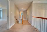 104 James Landing Ct - Photo 19