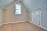 104 James Landing Ct - Photo 29