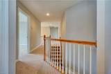 104 James Landing Ct - Photo 33