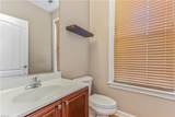 521 Sweet Leaf Pl - Photo 10