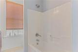 521 Sweet Leaf Pl - Photo 11