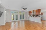 521 Sweet Leaf Pl - Photo 4