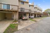 1521 Ocean View Ave - Photo 1