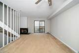 1521 Ocean View Ave - Photo 13