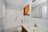 1521 Ocean View Ave - Photo 21
