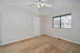 1521 Ocean View Ave - Photo 23
