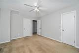 1521 Ocean View Ave - Photo 24