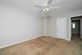 1521 Ocean View Ave - Photo 25
