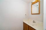 1521 Ocean View Ave - Photo 7