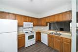 1521 Ocean View Ave - Photo 8