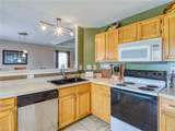 135 Green View Rd - Photo 11