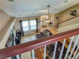 135 Green View Rd - Photo 20