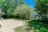 4941 Olive Grove Ln - Photo 34