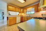 5316 Mineral Spring Rd - Photo 11