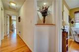 5316 Mineral Spring Rd - Photo 18