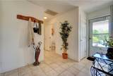 5316 Mineral Spring Rd - Photo 2
