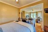 5316 Mineral Spring Rd - Photo 20