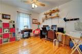 5316 Mineral Spring Rd - Photo 26