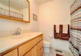 5316 Mineral Spring Rd - Photo 27