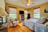 5316 Mineral Spring Rd - Photo 28
