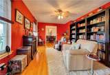 5316 Mineral Spring Rd - Photo 3