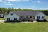 5316 Mineral Spring Rd - Photo 46