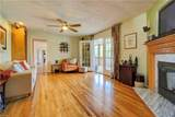 5316 Mineral Spring Rd - Photo 8