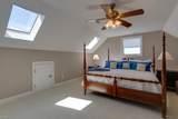 4225 Sandy Bay Dr - Photo 40