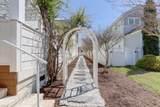 4225 Sandy Bay Dr - Photo 43