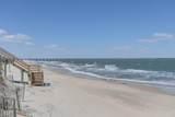 4225 Sandy Bay Dr - Photo 48
