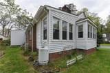 1024 Delaware Ave - Photo 42