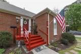 1024 Delaware Ave - Photo 5