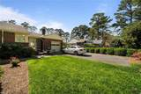 2437 Sterling Point Dr - Photo 10