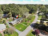 2437 Sterling Point Dr - Photo 40