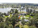 2437 Sterling Point Dr - Photo 41