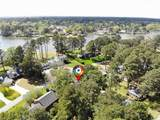 2437 Sterling Point Dr - Photo 42