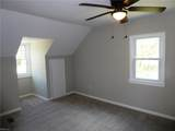 618 Main St - Photo 20