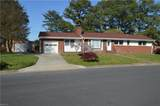 4 Woodbridge Dr - Photo 1
