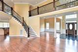 3009 River Oaks Rd - Photo 10