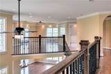 3009 River Oaks Rd - Photo 30