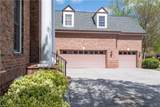 3009 River Oaks Rd - Photo 48