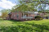 3009 River Oaks Rd - Photo 49