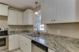 213 Lakewood Park - Photo 18