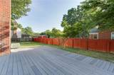 213 Lakewood Park - Photo 34