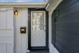 106 Washington St - Photo 10