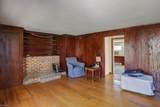 106 Washington St - Photo 21