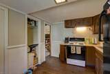 106 Washington St - Photo 42