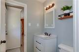 5857 Frament Ave - Photo 21